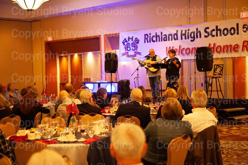 20191026_19007_Richland HS Reunion_4160