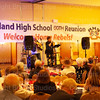 20191026_19007_Richland HS Reunion_4165