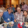 20191026_19007_Richland HS Reunion_4080