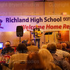 20191026_19007_Richland HS Reunion_4172