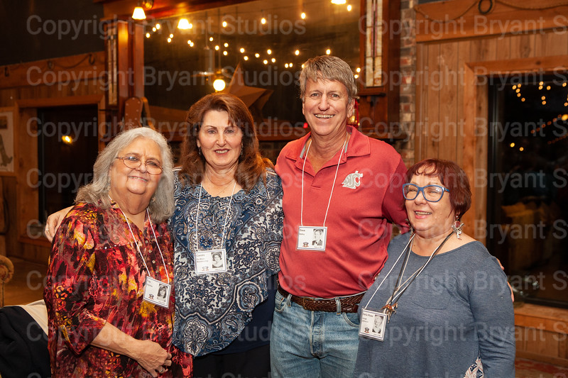 20191025_19007_Richland HS Reunion_3806