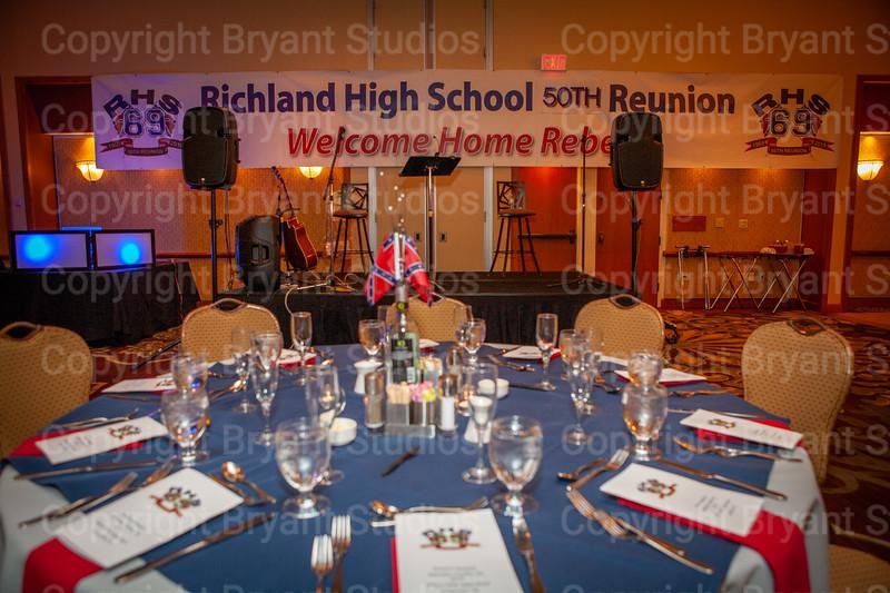 20191026_19007_Richland HS Reunion_4063