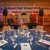 20191026_19007_Richland HS Reunion_4063