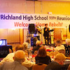 20191026_19007_Richland HS Reunion_4166
