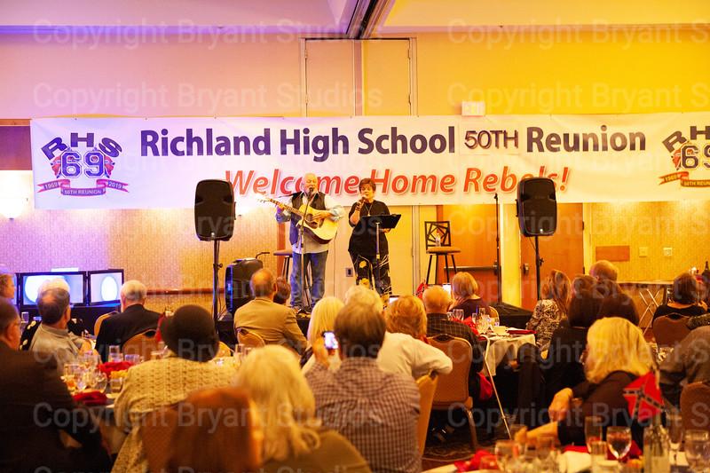 20191026_19007_Richland HS Reunion_4164