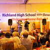 20191026_19007_Richland HS Reunion_4164