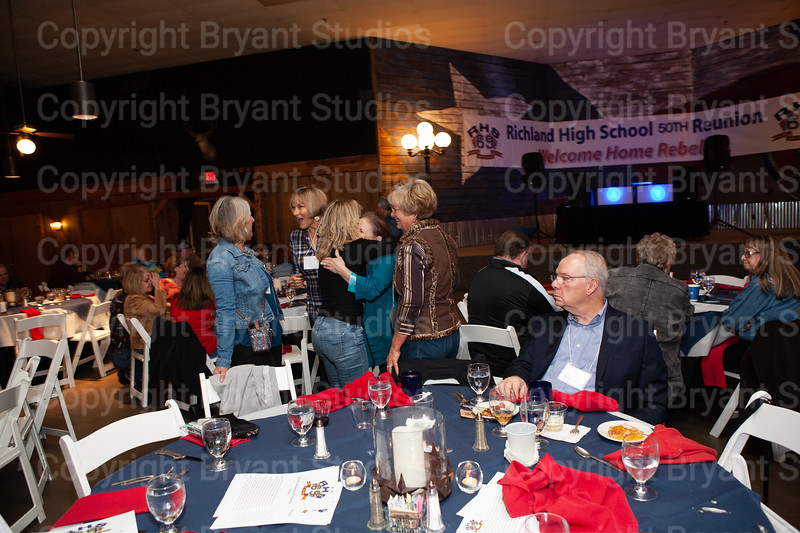 20191025_19007_Richland HS Reunion_3932