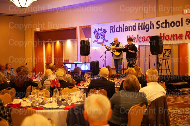 20191026_19007_Richland HS Reunion_4159