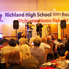 20191026_19007_Richland HS Reunion_4163