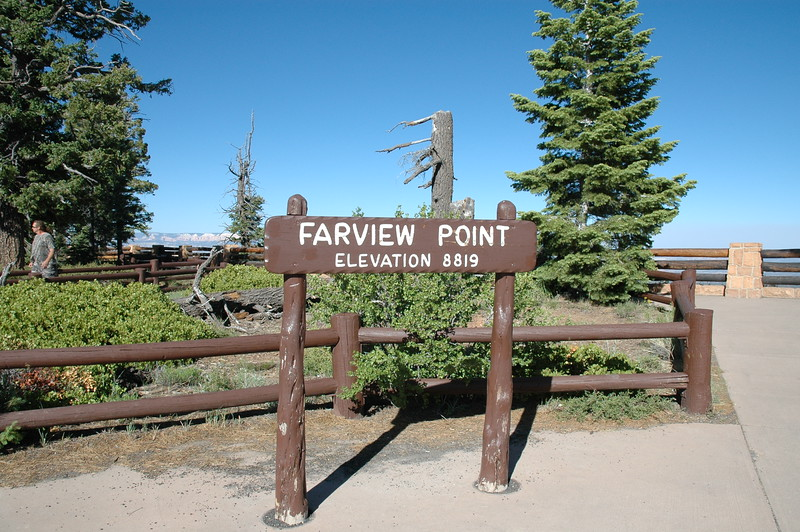 Farview Point 06-15-2016