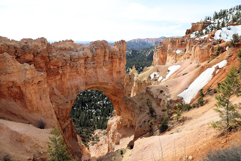 Bryce Canyon 33 4.2017.jpg