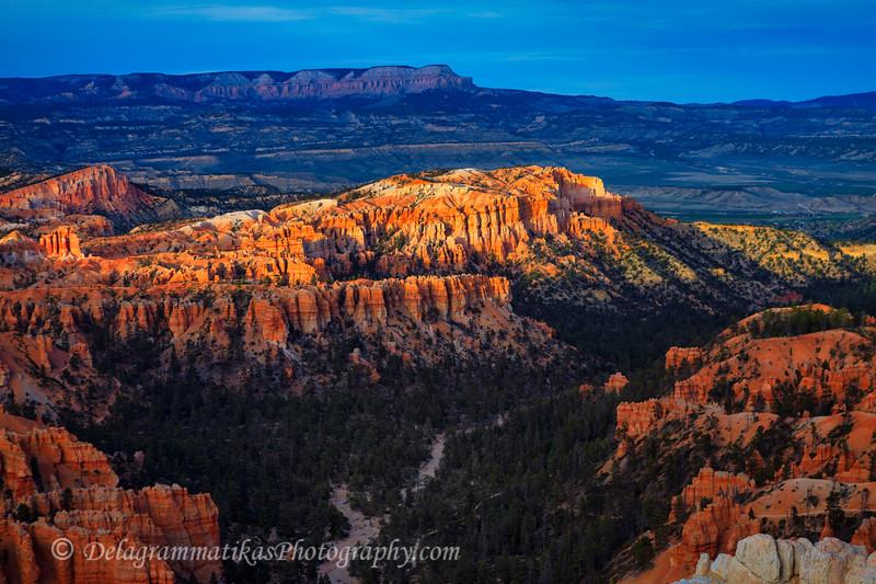 20170417_Bryce Canyon_1883