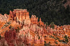 Bryce Canyon - The Temple