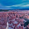20170416_Bryce Canyon_1246