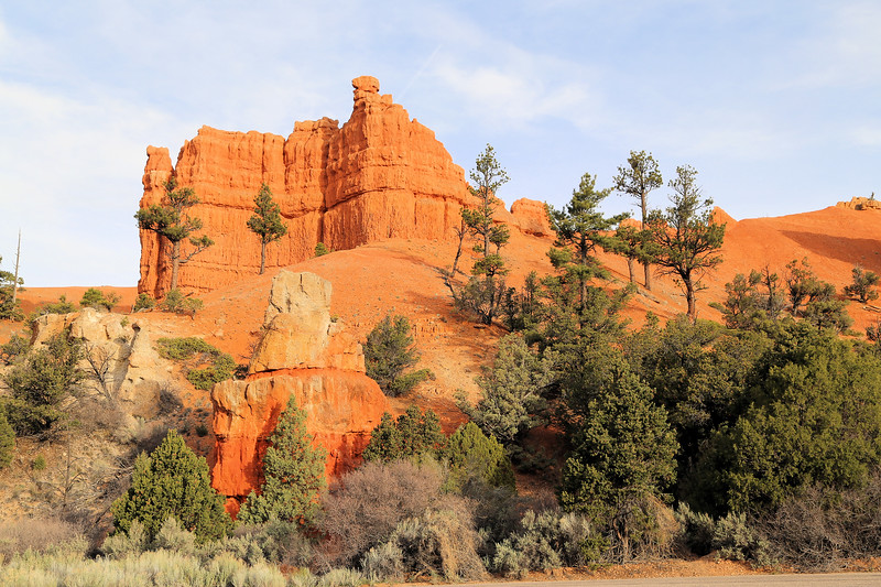 Bryce Canyon _Red Canyon Entrance 3.jpg