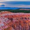 20170417_Bryce Canyon_1893