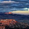 20170418_Bryce Canyon_1610