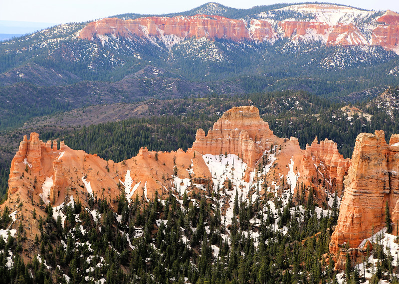 Bryce Canyon 41 4.2017.jpg
