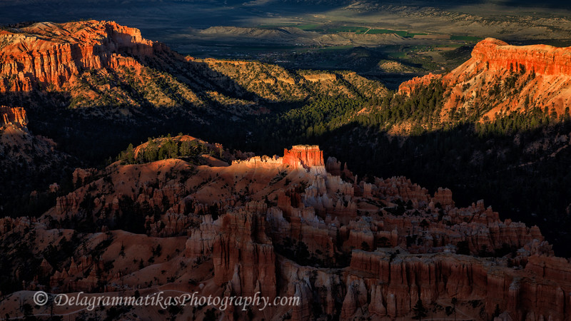 20170418_Bryce Canyon_1599