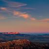 20170421_Bryce Canyon_1380