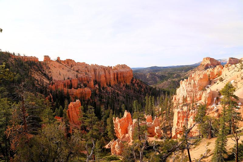Bryce Canyon 35 4.2017.jpg