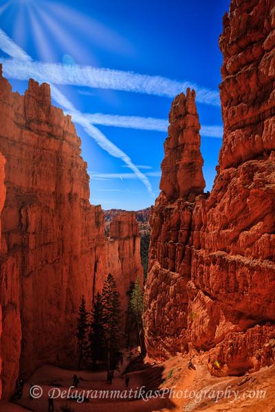 20170418_Bryce Canyon_1678