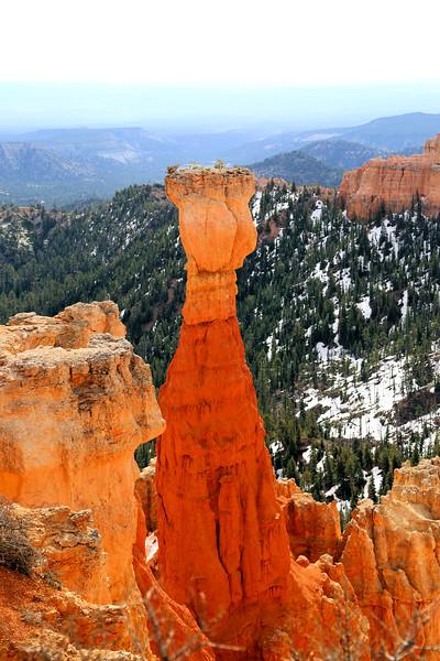Bryce Canyon 17 4.2017.jpg