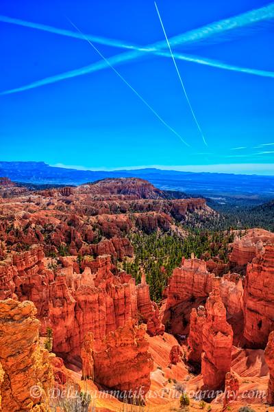 20170418_Bryce Canyon_1666