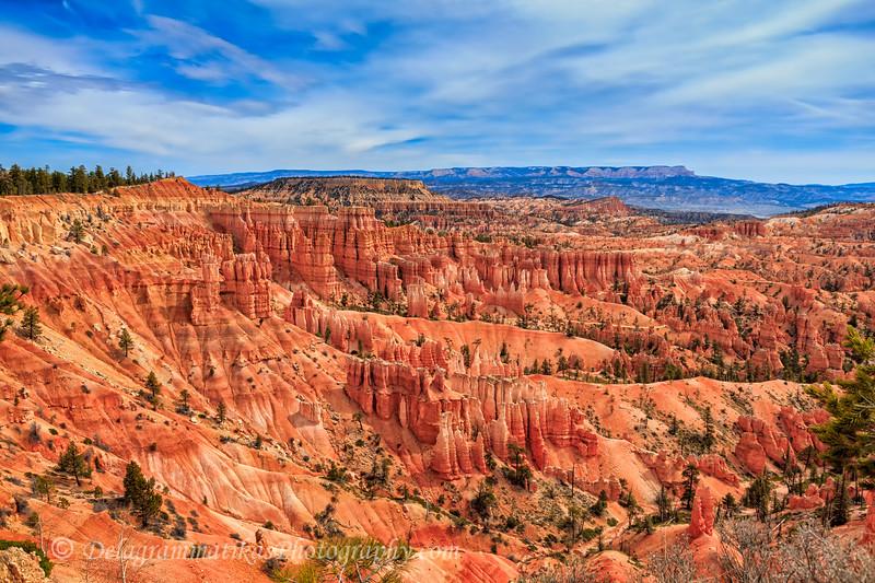 20170416_Bryce Canyon_1063