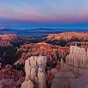 20170421_Bryce Canyon_1391