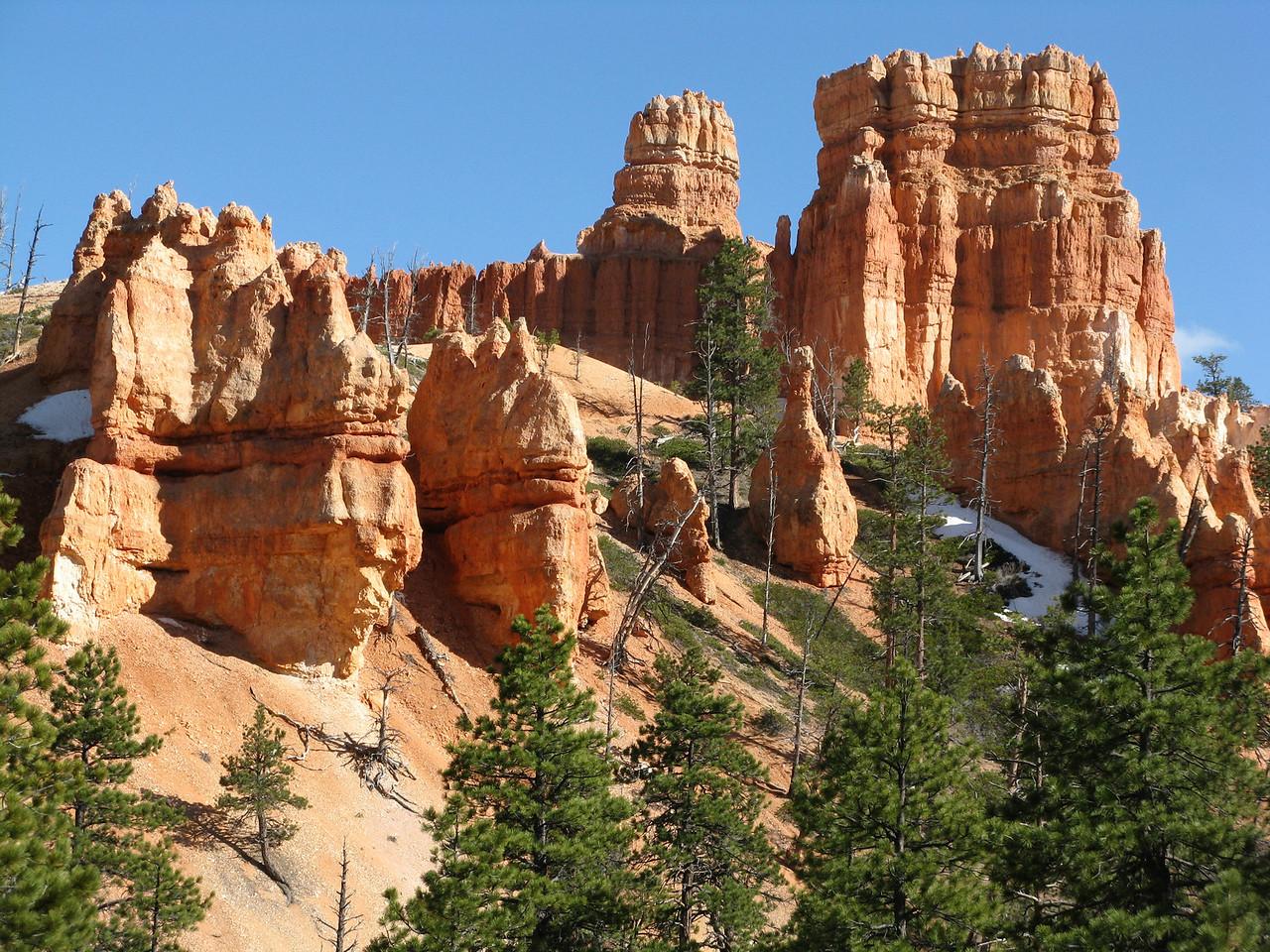 2011-04-20 Bryce trail 220