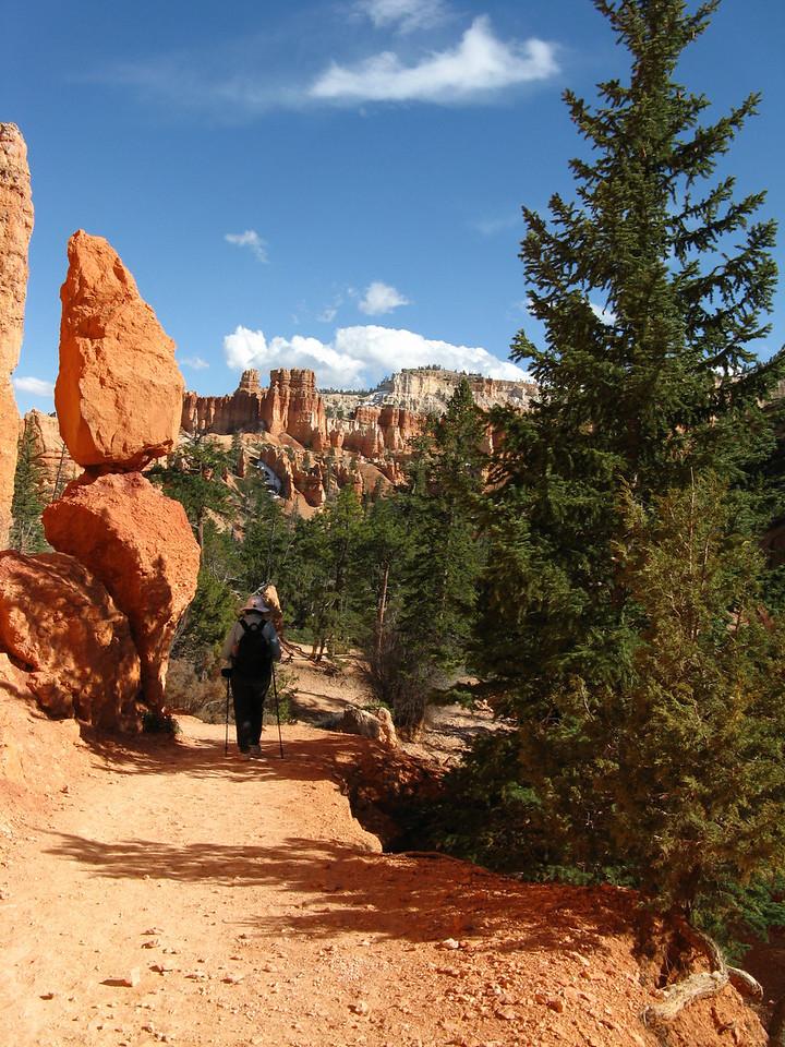 2011-04-20 Bryce trail 217