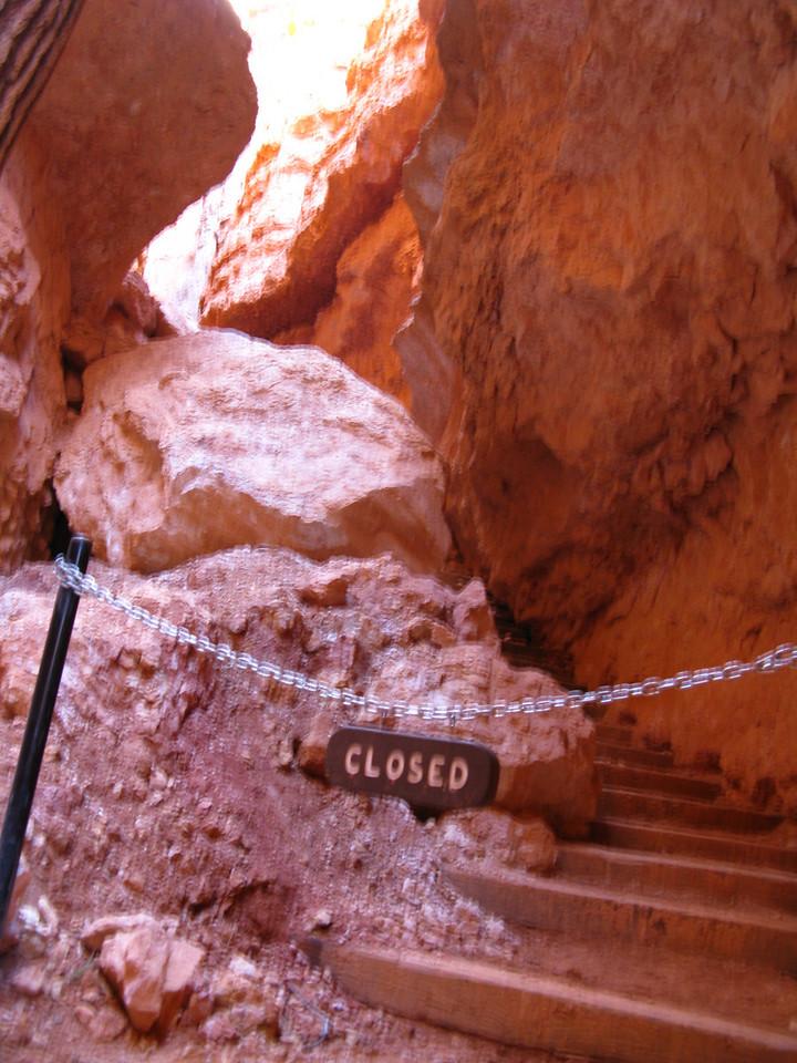 2011-04-20 Bryce trail 209