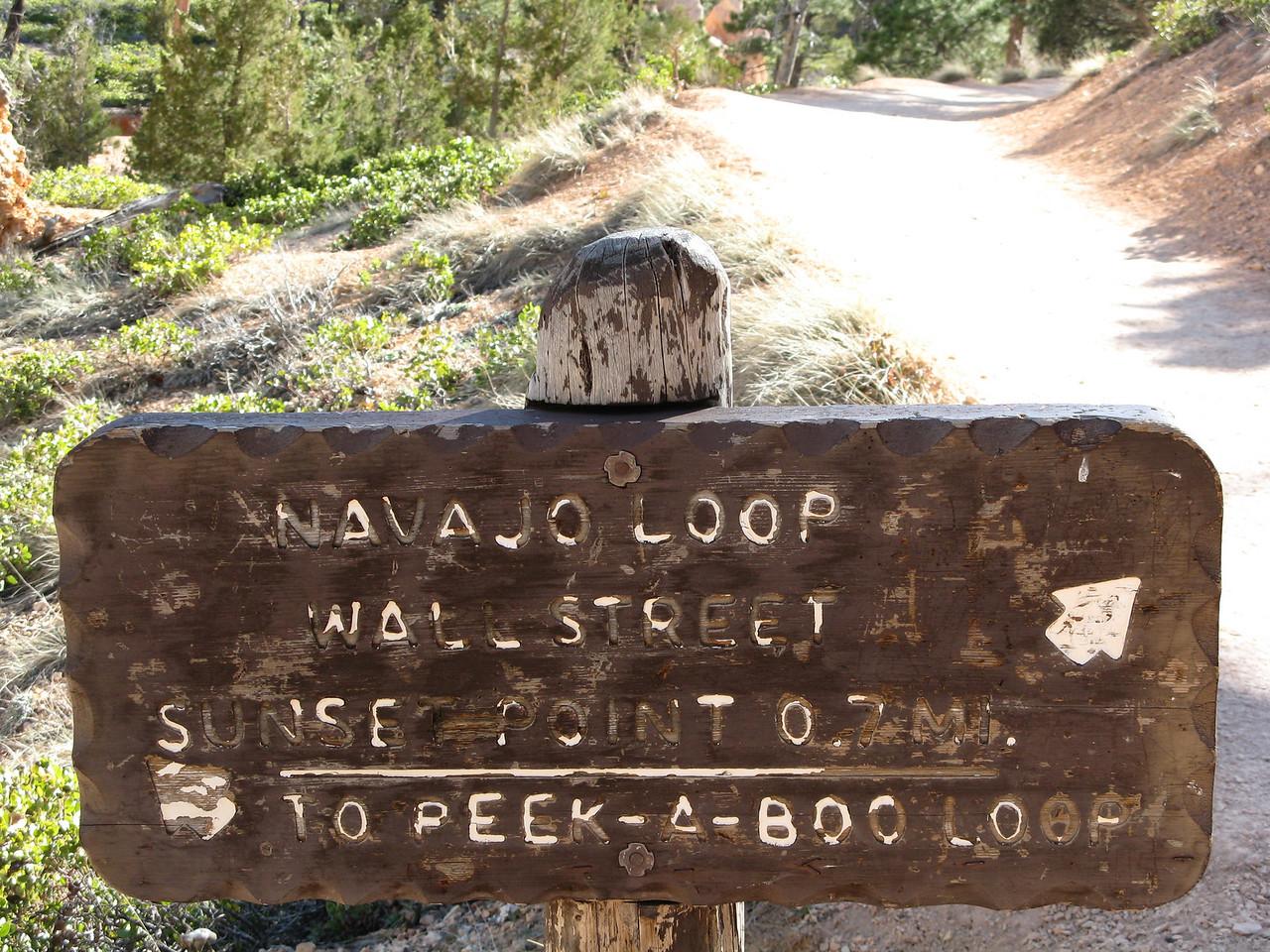 2011-04-20 Bryce trail 222