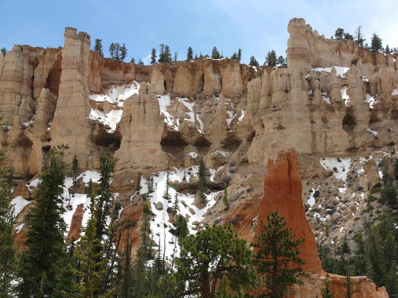 2011-04-20 Bryce trail 091