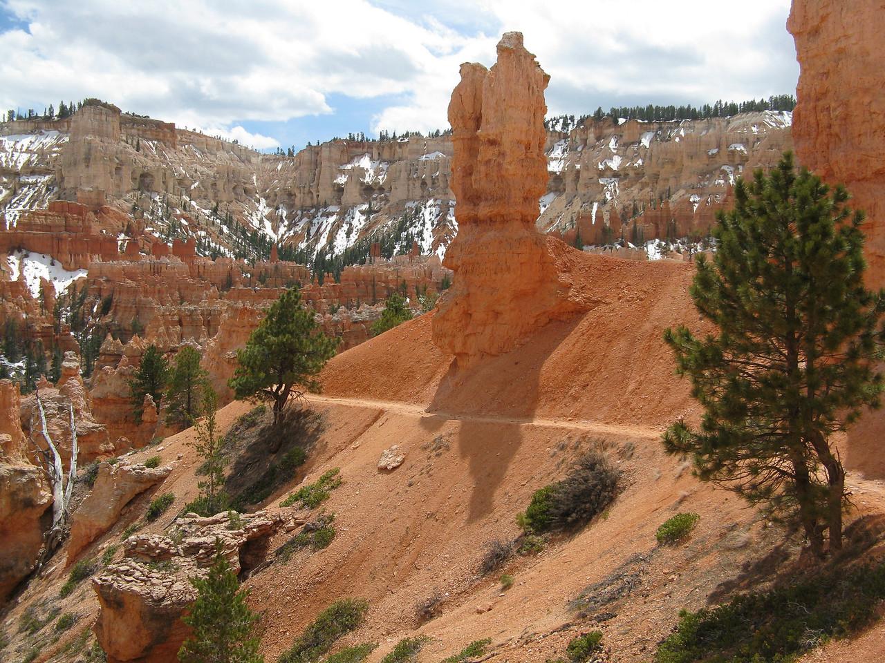 2011-04-20 Bryce trail 065