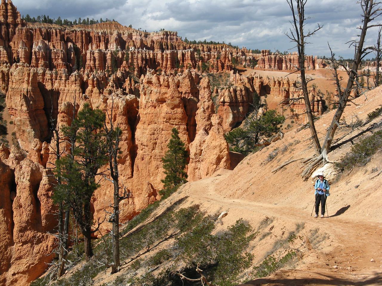 2011-04-20 Bryce trail 191