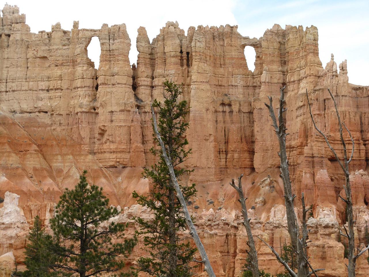 2011-04-20 Bryce trail 086