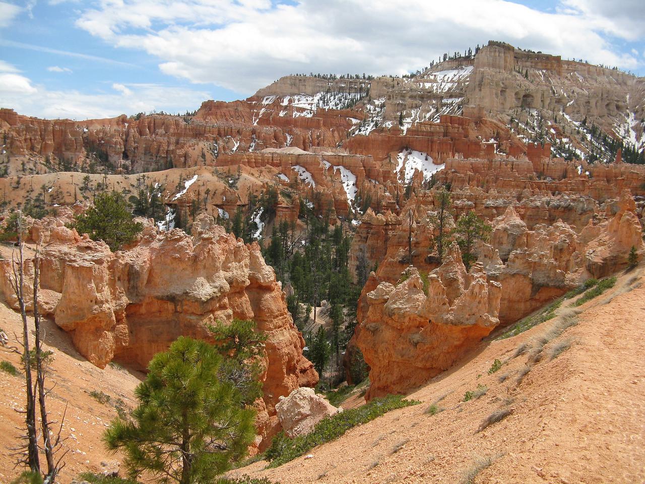 2011-04-20 Bryce trail 070