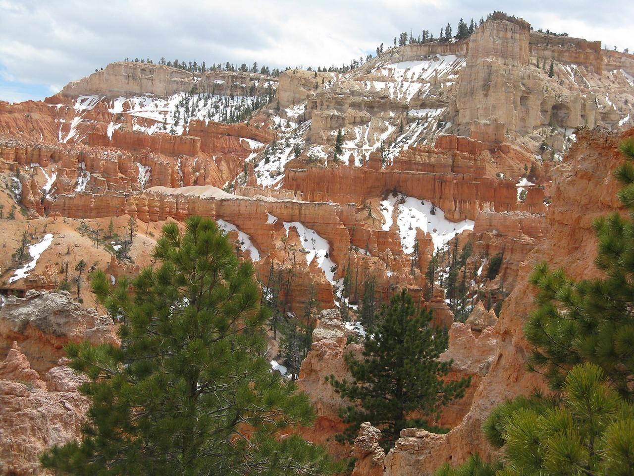 2011-04-20 Bryce trail 066