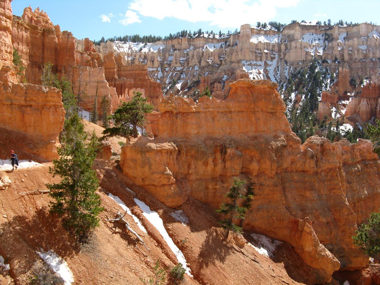 2011-04-20 Bryce trail 185