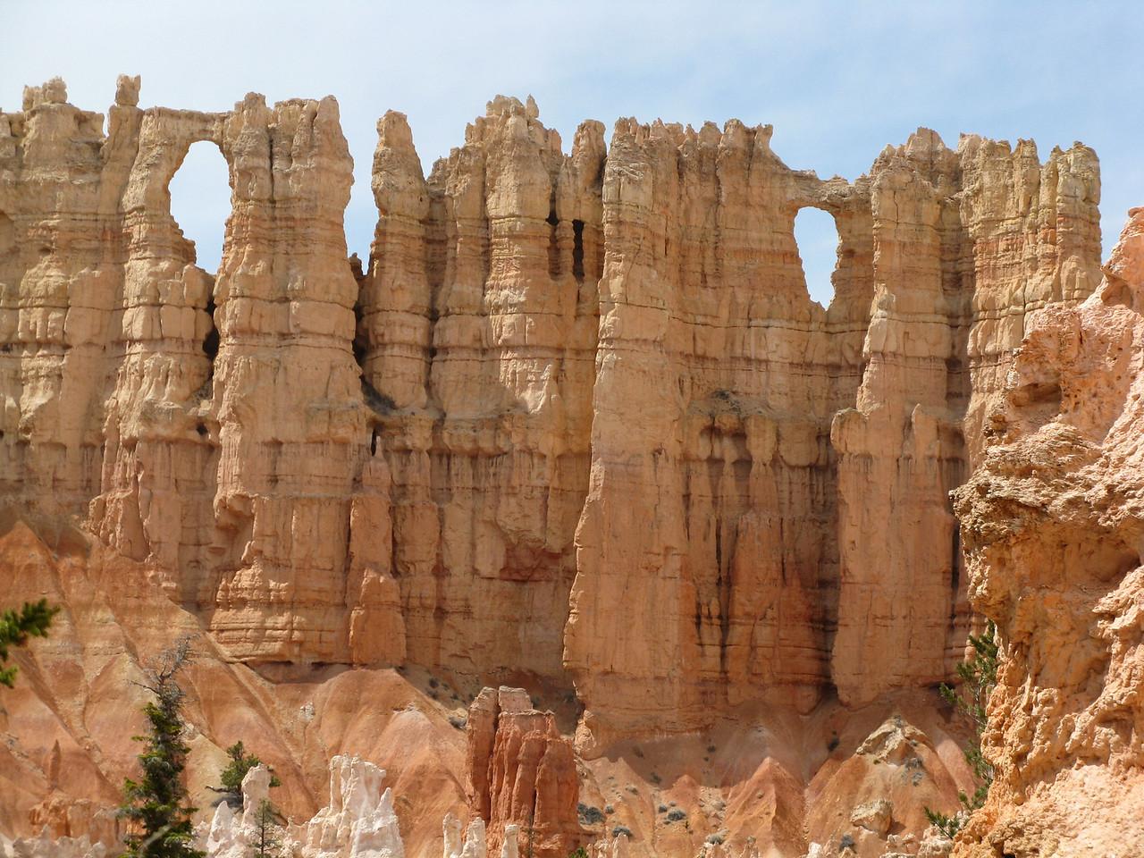2011-04-20 Bryce trail 093