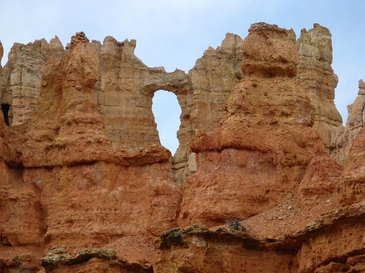 2011-04-20 Bryce trail 080
