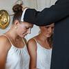 Katrine og Jills bryllup