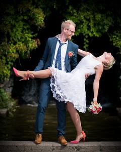 Bryllup_sommer