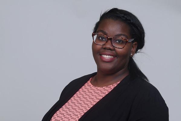 Dionne Agawa