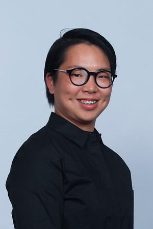 Ji Hoon Ahn