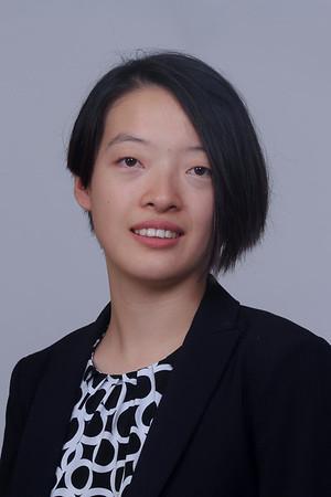 Yilun Tang