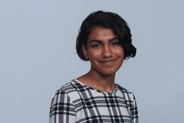 Nanda Bhushan