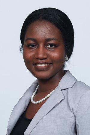Sarah Juma